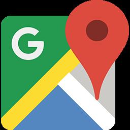 Mappa, Studio Rossini Odontoiatri