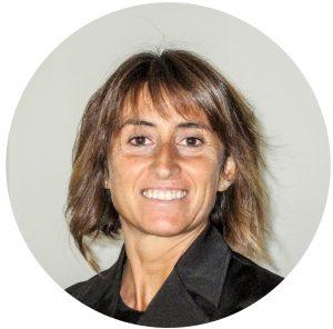 Valeria Piano